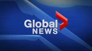 Global Okanagan News at 5:30, Saturday, April 18, 2020