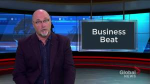 Global Peterborough's Business Beat Oct. 15