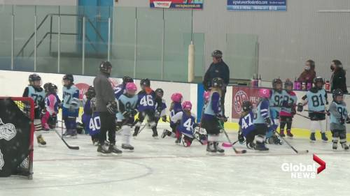 Family Matters: The evolution of sports evaluations | Watch News Videos Online