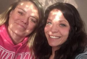 Murder charge laid in death of Lisa Arsenault in Edmonton (01:49)