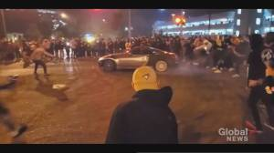 6 arrested after GTA investigation into illegal street racing, stunt driving