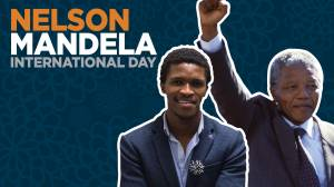 Nelson Mandela Day: Reflecting on how Madiba would handle the challenges of 2020