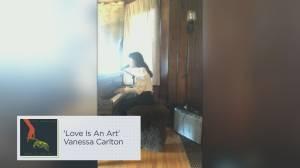 TMS Couchella: Vanessa Carlton