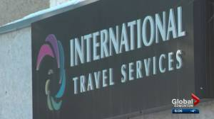 More people come forward with concerns about Alberta travel agent