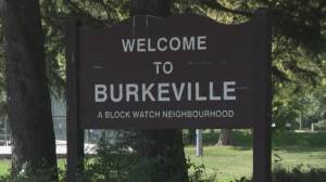 Where We Live – Burkeville (05:49)