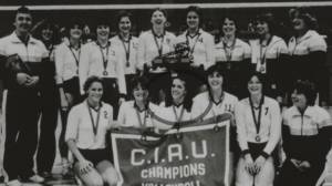 Central Okanagan Sports Hall of Fame announces inductees for Class of 2021 (02:04)