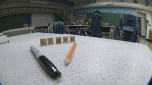 BCTF raises concern about the government's plan to restart schools