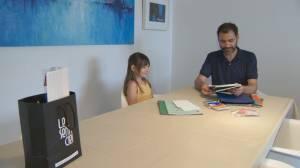 Coronavirus: Parents threaten legal action over Quebec's back-to-school plan