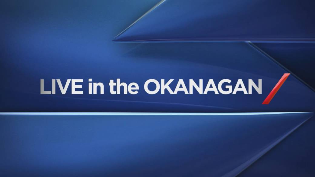 Live in the Okanagan: Before the snow hits warm up to live music