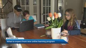 How Ontario is rolling out its E-Learning program