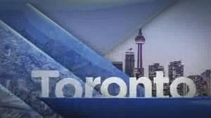 Global News at 6: June 6 (09:50)