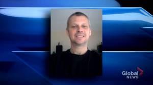 Bail hearing for alleged Upper Coverdale, N.B. murder adjourned