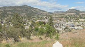 Summerland chamber boss says community remains vigilant amid high COVID-19 infection rate (02:01)