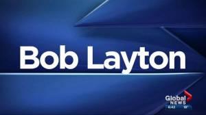 Bob Layton Editorial: Catalytic converters