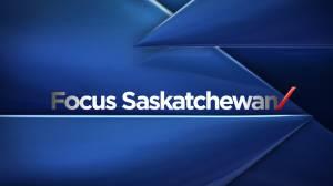 Focus Saskatchewan – Oct. 19, 2019