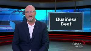 Global Peterborough's Business Beat Sept. 16