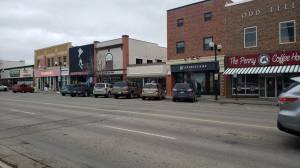Lethbridge task force to provide extra help for businesses