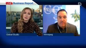 Global News Morning Market & Business Report –Sept. 3, 2020