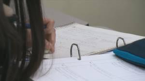 Combating racism in Alberta schools