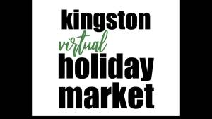 A preview of the 2020 Kingston Holiday Market