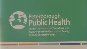 Peterborough Public Health's future might be in for a change once again