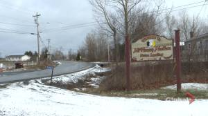 Pictou Landing First Nation welcome decision to close Northern Pulp mill