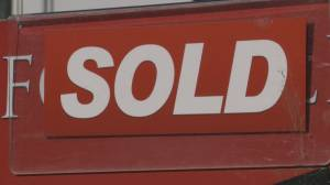 The great divide on Canada's housing market (04:41)
