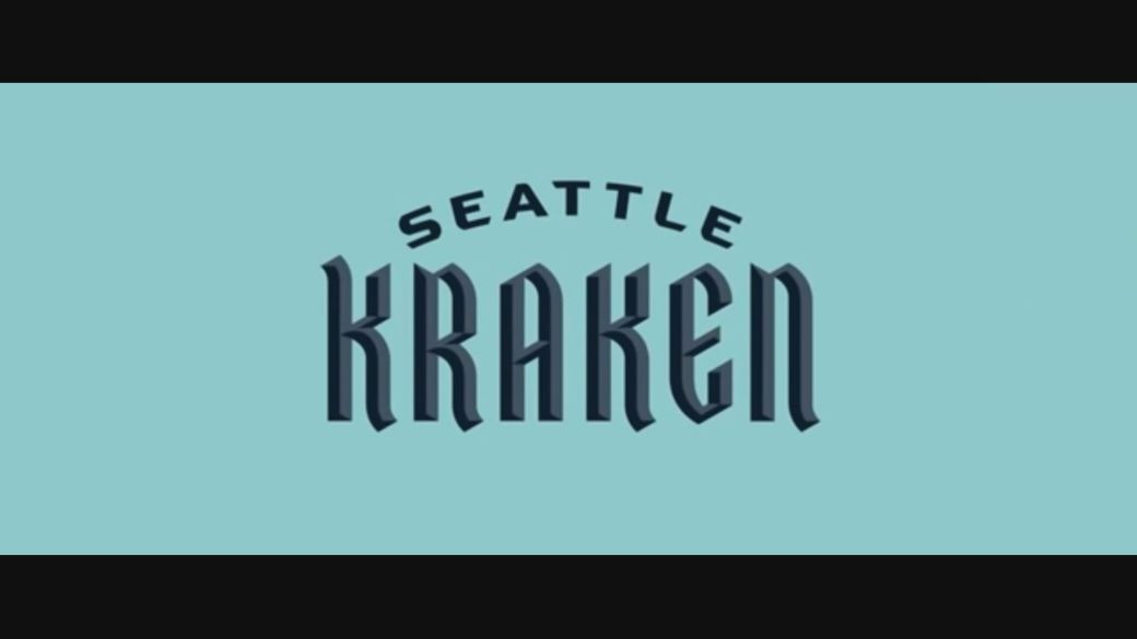 Seattle Kraken will play first home game against Vancouver ...