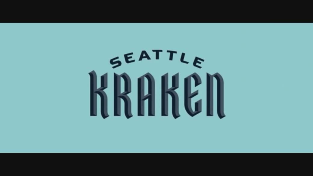 'Seattle NHL squad  sanction  unveiled'