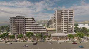 Kelowna community group opposes large resort development (01:56)
