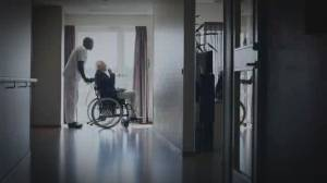New report exposes failures in Canada's long-term care homes during first wave (02:21)
