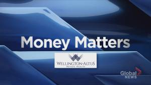 Money Matters with the Baun Investment Group at Wellington-Altus Private Wealth (02:42)
