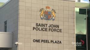 Saint John Council continues to grapple with budget shortfall