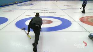 Canada's biggest curling events coming to New Brunswick