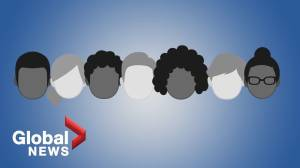 How to test for implicit racial bias