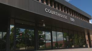 Lethbridge court hears agreed statement of facts in sexual assault case