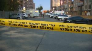 Man shot and killed in brazen daytime shooting in Etobicoke