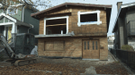 Open House: Vancouver Special renovation