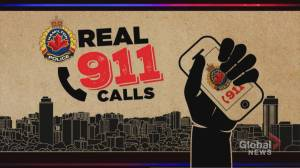 Hamilton police release top 10 absurd 911 calls for 2019