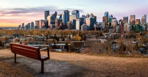 Alberta Budget 2020: What it means for Calgary