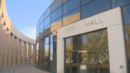 Lethbridge community issues committee receives update on operational review