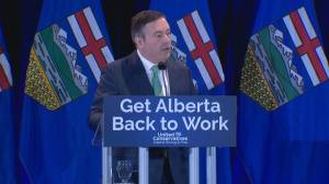 'This affects everybody': Officials in Lethbridge respond to UCP government asking for wage rollbacks in public sector