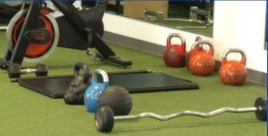 Peterborough gyms preparing to open Friday with new health guidelines in place
