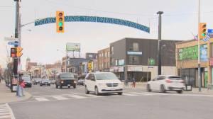 Coronavirus: Toronto restaurateur reveals reality of impact of phase 2 reopening