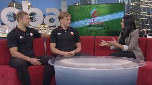 Canada Sevens Rugby preview