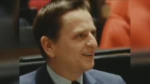 Sweden closes investigation into PM's 1986 murder