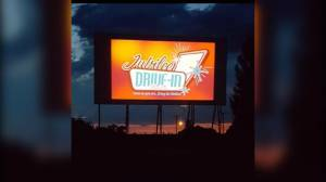 Coronavirus: Drive-in operators set sights on summer to open outdoor theatres