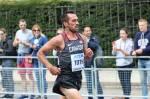 Lakefield marathon runner has sights set on Olympics