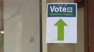 Decision Calgary 2021: What Calgarians need to know before casting their vote (06:12)