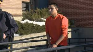 Second guilty plea in Tiki Laverdiere homicide investigation